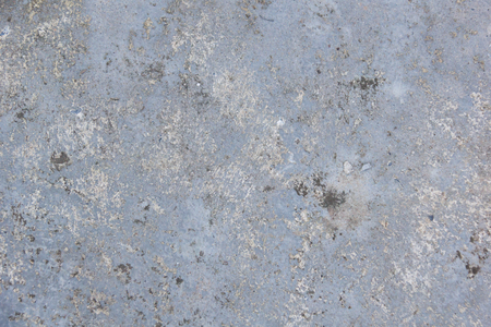 moist: grunge moist dirty stain concrete wall texture background Stock Photo