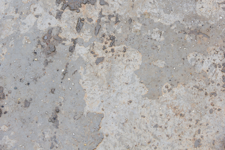rough: rough concrete floor texture Stock Photo