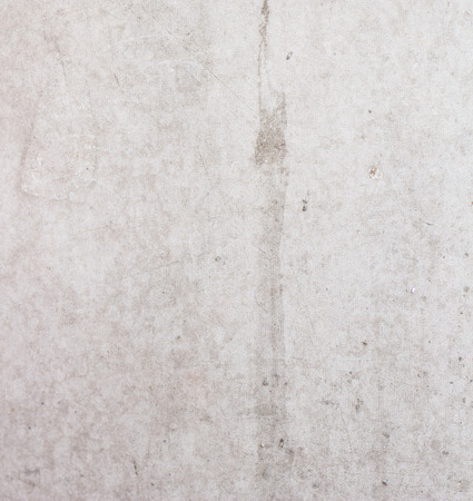 stain: dirty stain concrete wall texture