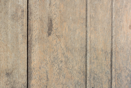 scratch: Scratch wood wall texture Stock Photo