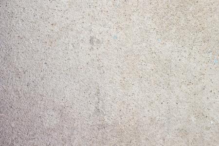 rough: Rough concrete wall