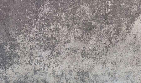 stain: dirty stain on concrete wall