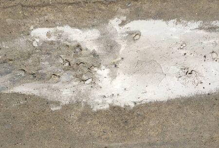 rough: rough concrete texture wall