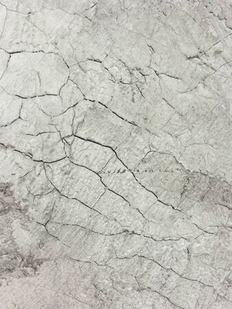 crack: crack concrete texture background