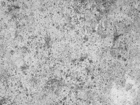 rough dirty old stain concrete wall texture Stock Photo