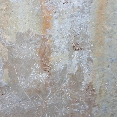 crack grunge concrete wall texture