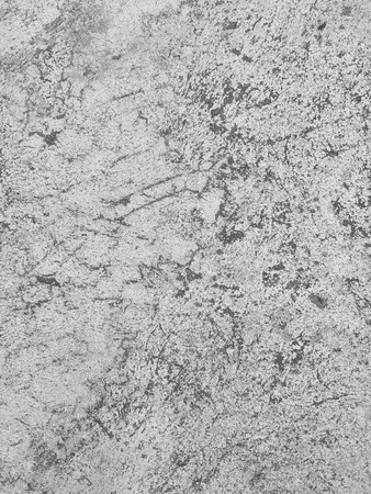 rough old dirty concrete wall texture