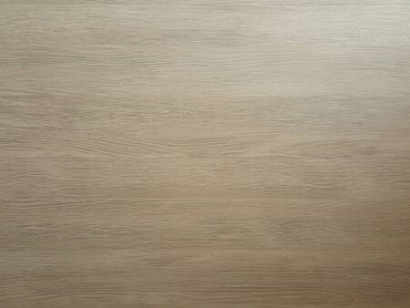 clear wood wall texture