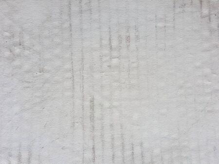 흰색 grunge 골판지 스톡 콘텐츠