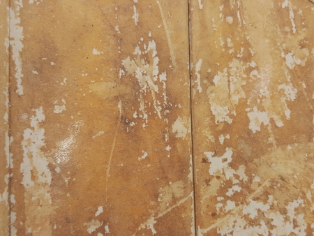grunge wet dirty stain concrete texture Stock Photo - 75245589