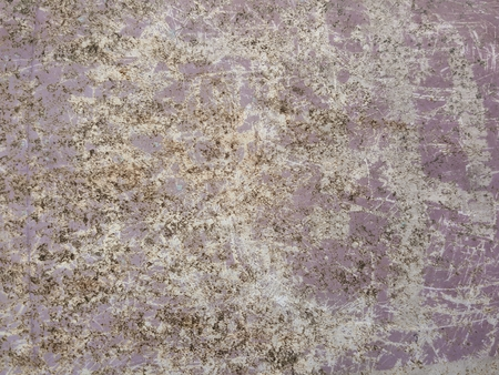 grunge rough concrete wall texture Stock Photo