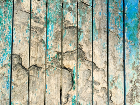 rough grunge wood texture
