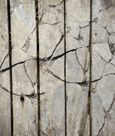crack vertical wood floor texture
