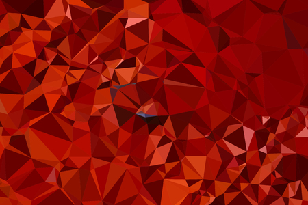 diamond texture: Vector abstract polygonal background