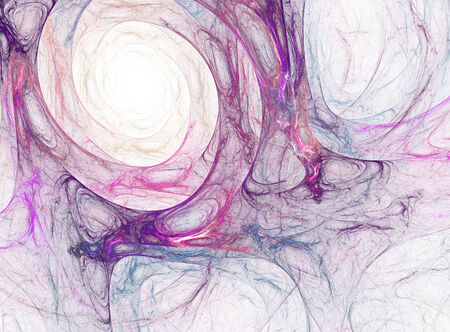 web desig: abstract background Stock Photo