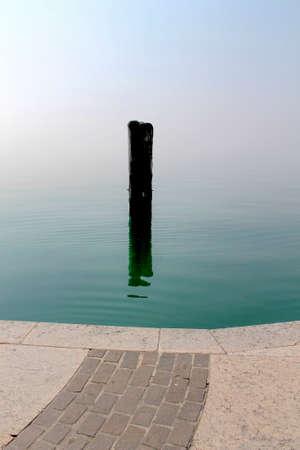 nat: lake shore