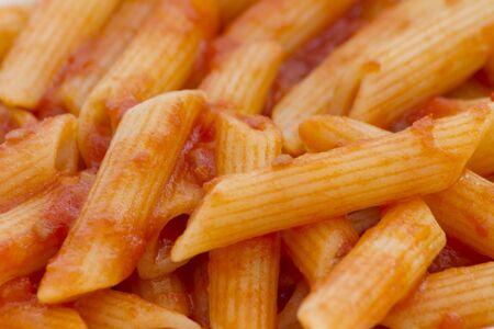 macarrones: macarrones italiano