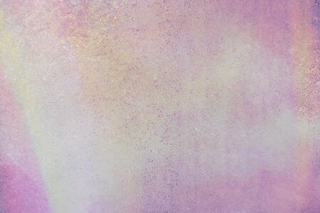 pink background and texture