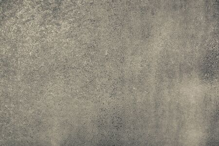 textured wall for background and texture