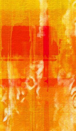 abstract   texture background Banco de Imagens