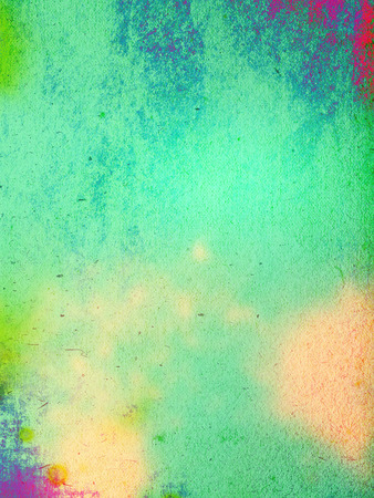 Abstract art background. Multicolor grange texture. Fragment of artwork. Spots of oil paint. Brushstrokes of paint. Modern art. Contemporary art. Suicide Squad Фото со стока