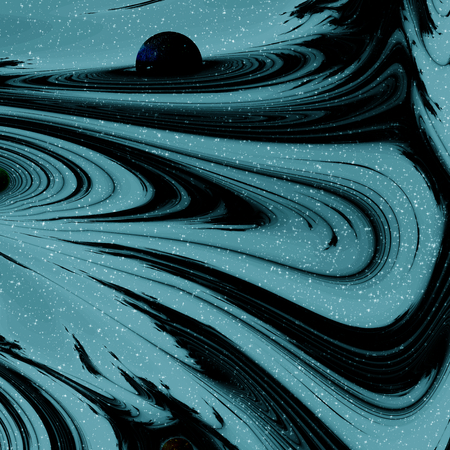 gravitational: Gravitational Waves