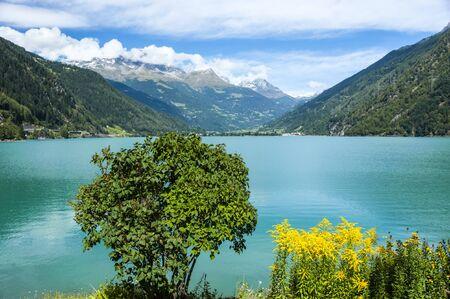 lago: Lago Di Poschiavo