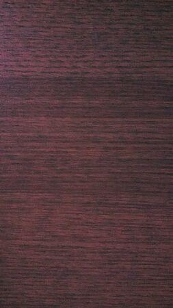 mahogany: Red mahogany wooden background