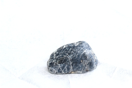 granite: Granite stones, rocks
