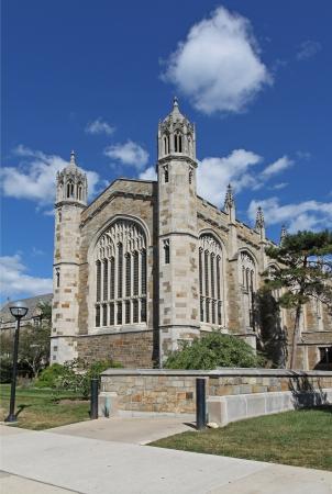 University of Michigan, Ann Arbor, 2010 新聞圖片