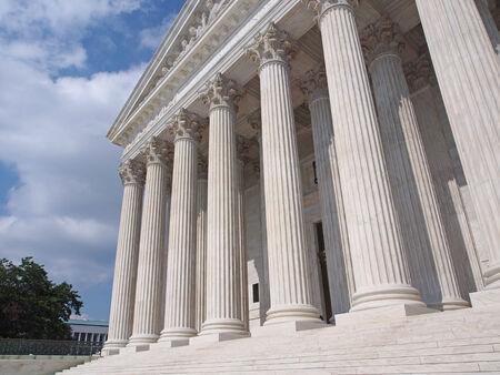 supreme court:  Supreme Court of the United States