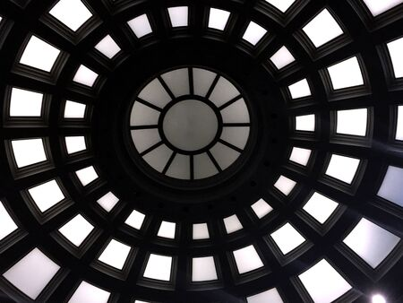 design: ceiling design