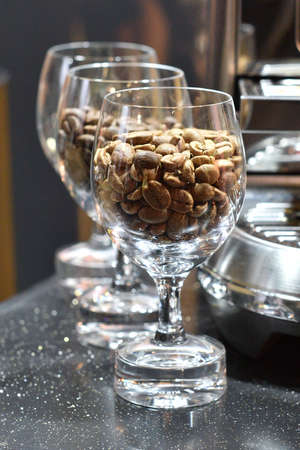 No other country in Europe is characterized by such a traditional coffee culture as Austria. Its capital Vienna is known not only for Wiener Schnitzel, but also for Viennese coffee.