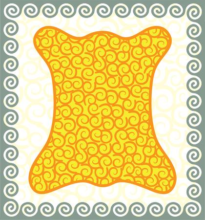 argonaut: Golden Fleece.