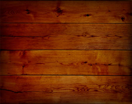 veneer: Background from oak boards