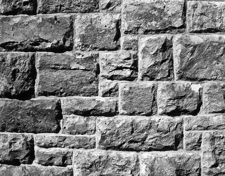 bollwerk: Wand
