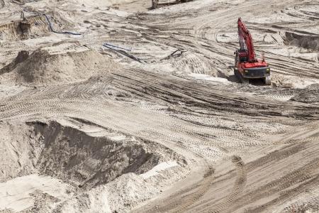 property berlin: Building site