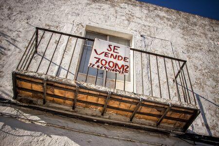 accommodation broker: Property for sale