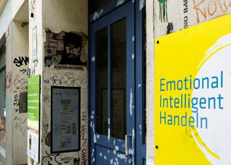 emotionally: Emotionally