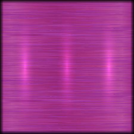 abstract geborsteld paarse metalen textuur achtergrond