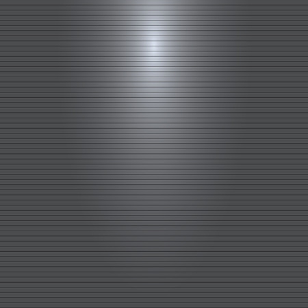 light source: dark gray or black background with stripes pattern and light source