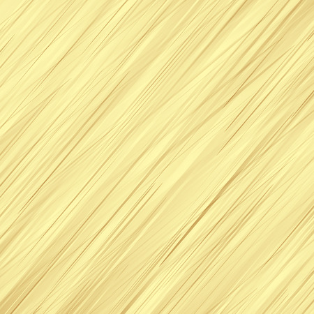 Vector abstract yellow gold background with scratches