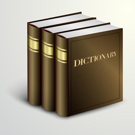 kahverengi: kahverengi sözlük kitap kazık