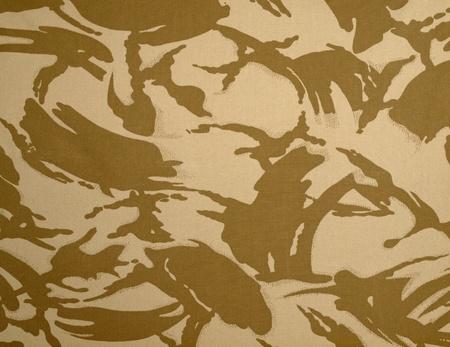 british army: British army desert dpm camouflage texture