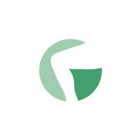 Symbol für Knie-, Bein- und Hüftorthopädie-Knochensportverletzung Standard-Bild - 94312919