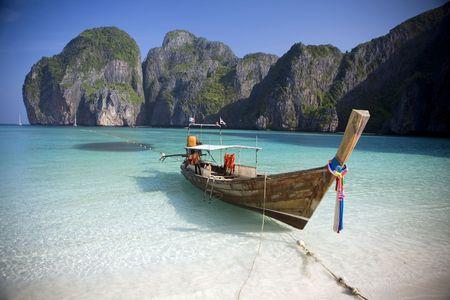 turqoise: Tropical Beach Paradise