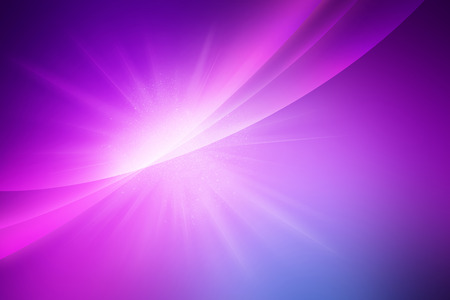 purple stars: Abstract in high resolution and best quality Stock Photo