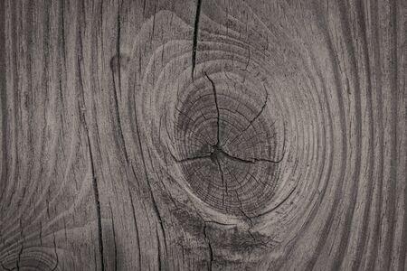 Close-up d'un fond de bois avec des textures