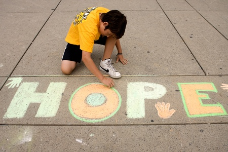Toronto, Ontario, Canada. August 26, 2011. Following his death on August 22, 2011, Canadians across the country spoke out expressing their feelings for the NDP leader who had taken his party to the largest electoral win earlier in the year. In Toronto, th Editorial