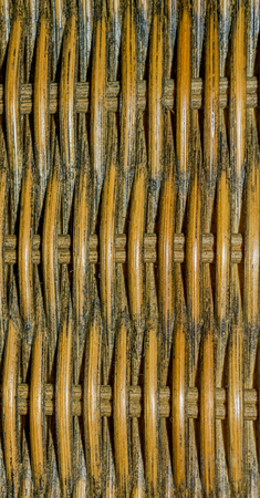 Wooden texture separated in several units Stock Photo